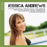Miscellaneous Lyrics Jessica Andrews