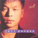 Spell Lyrics Jett Pangan