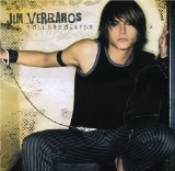 Rollercoaster Lyrics Jim Verraros