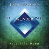 Wonder Well  Lyrics John Adorney