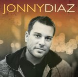Miscellaneous Lyrics Jonny Diaz