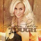 Tough (Single) Lyrics Kellie Pickler