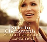 Miscellaneous Lyrics Kristin Chenoweth