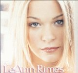 Miscellaneous Lyrics Leanne Rymes