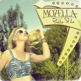 Belle Isle Lyrics MoZella