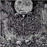 Death Sigils Lyrics Occultist
