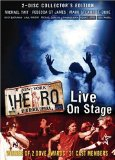 !Hero: The Rock Opera Lyrics Paul Wright