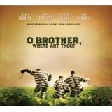 O Brother Where Art Thou? Soundtrack Lyrics Peasall Sarah, Hannah, And Leah