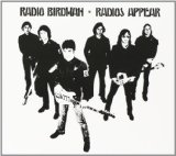 Radio Appears Lyrics Radio Birdman