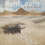 In, and of Myself (EP) Lyrics Restless Streets