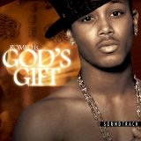 God's Gift Lyrics Romeo