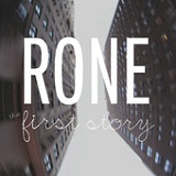 The First Story Lyrics Rone