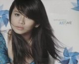 Music And Me Lyrics Sarah Geronimo