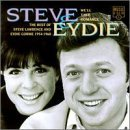 The Best of Steve Lawrence & Eydie Gorme: 1954-1960 Lyrics Steve Lawrence
