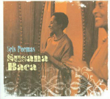 Seis Poemas (EP) Lyrics Susana Baca