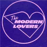 Miscellaneous Lyrics The Modern Lovers