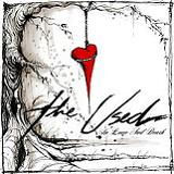 In Love and Death Lyrics The Used