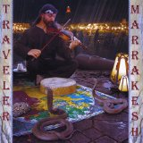 Marrakesh Lyrics Traveler