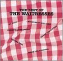 Miscellaneous Lyrics Waitresses