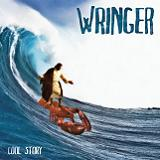 Cool Story (EP) Lyrics Wringer