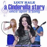 Miscellaneous Lyrics A Cinderella Story