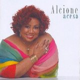 Miscellaneous Lyrics Alcione
