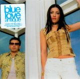 Blue Love Lyrics Antique
