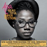 Miscellaneous Lyrics Asa