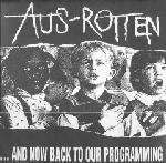 ... And Now Back to Our Programming Lyrics Aus Rotten
