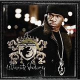 Ultimate Victory Lyrics Chamillionaire