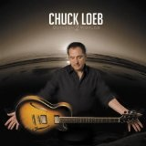 Between 2 Worlds Lyrics Chuck Loeb