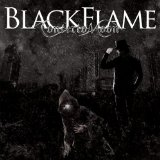 Black Flame Lyrics Concerto Moon