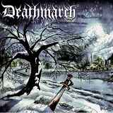 Deathmarch Lyrics Deathmarch
