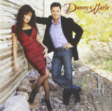 Donny & Marie Lyrics Donny Osmond & Marie Osmond