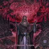 Miscellaneous Lyrics Ensiferum