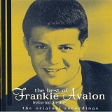 Venus-Best Of Frankie Avalon Lyrics Frankie Avalon
