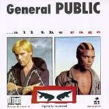 Miscellaneous Lyrics General Public