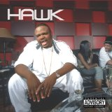 Hawk Lyrics H.A.W.K.