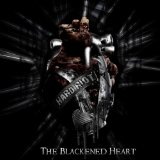 Blackened Heart Lyrics Hard Riot
