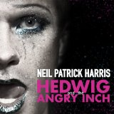 Miscellaneous Lyrics Hedwig & The Angry Inch