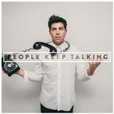 People Keep Talking Lyrics Hoodie Allen