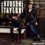 Singing for Strangers Lyrics Hudson Taylor