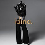 idina. Lyrics Idina Menzel