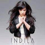 Mini World Lyrics Indila