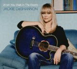 Miscellaneous Lyrics Jackie Deshannon