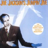 Jumpin' Jive Lyrics Jackson Joe