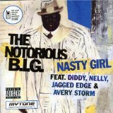 Miscellaneous Lyrics Jagged Edge Feat. Nelly