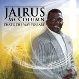 Miscellaneous Lyrics Jairus