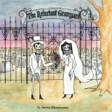 The Reluctant Graveyard Lyrics Jeremy Messersmith