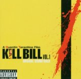 Miscellaneous Lyrics Kill Bill